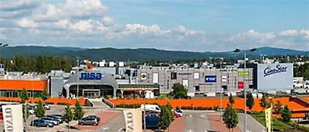 Nisa Center -
