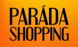 Paráda shopping - Opava