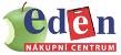 Nákupní Centrum Eden