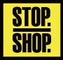 Nákupní centrum Stop Shop Třebíč