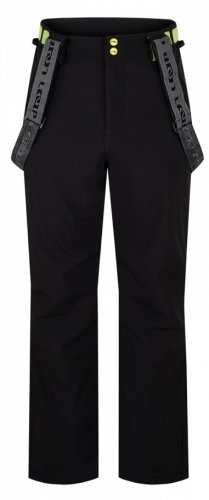 Pánské kalhoty Loap Litus