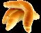 slané pečivo