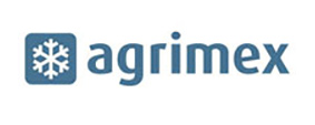 Agrimex Vestec