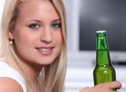 Test pšeničných piv