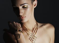 TEST DNES: šperky zakoupené online