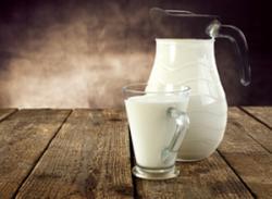 Test DNES: Čerstvé plnotučné mléko