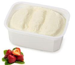 Test DNES: Jahodové tvarohové dezerty