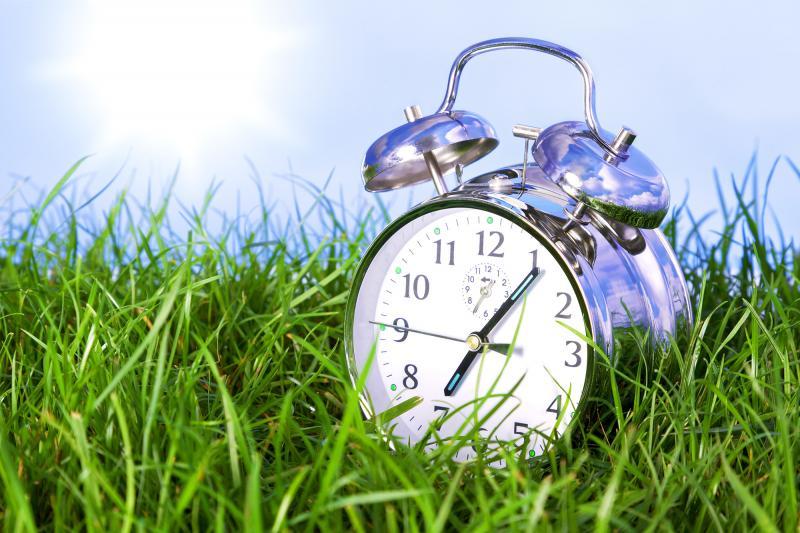 Otevírací doba na Svátek práce a Den vítězství 1. a 8. května 2019