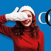 Se zimou přichází do Olympie Plzeň i zimní výprodeje