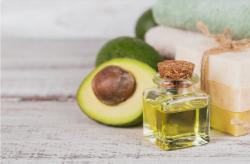Víte, na co vše můžete použít avokádový olej?