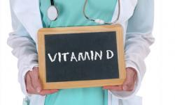 3 způsoby, jak doplnit vitamín D