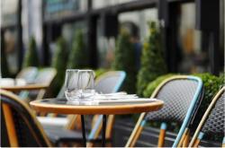 Restaurace otevřely zahrádky, co vše se ještě od 17.5. změnilo?