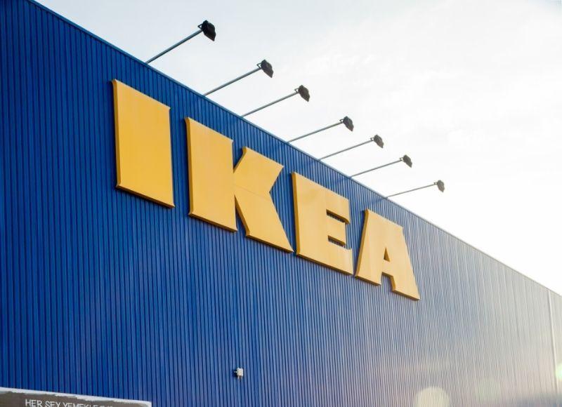 Jaké jsou výhody nových výdejních boxů IKEA?