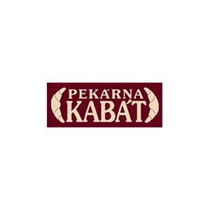 Prodejny Pekárna Kabát - adresy a8baad5c7ca
