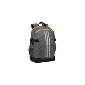 POWER IV M BACKPACK Sportovní batoh v akci  d59920a6dc