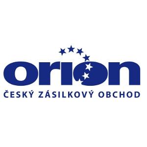 546aa236350a Prodejny Zásilkový obchod Orion - adresy
