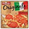 Don Peppe Originale Pizza 340-390g, vybrané druhy