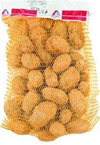 Brambory 5 kg