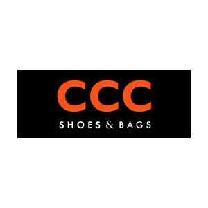 Prodejny CCC České Budějovice - adresy 62ac2c4b63