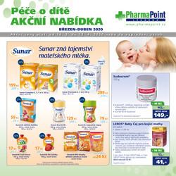leták PharmaPoint