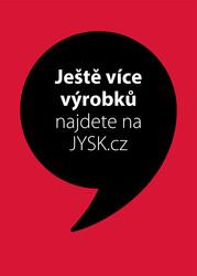 letáky Jysk