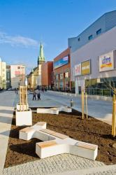 Forum Ústí nad Labem -