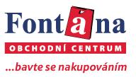 Obchodní Centrum Fontána