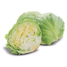 Salát ledový 1 ks