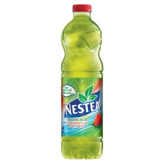 Nestea Čaj