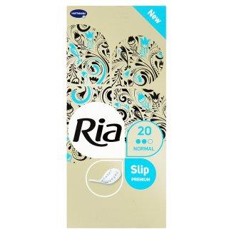 Ria Premium Slipové vložky, vybrané druhy