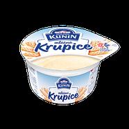 Kunín Mléčná krupice natural 150g