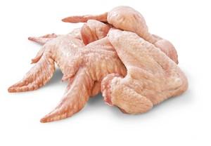 Kuřecí křídla chlazená 1kg