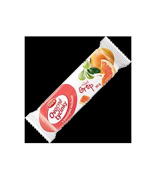 Emco Ovocná tyčinka s příchutí, různé druhy