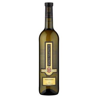 Víno Valtice, vybrané druhy