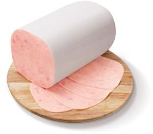 Krůtí prsní šunka standard 100g