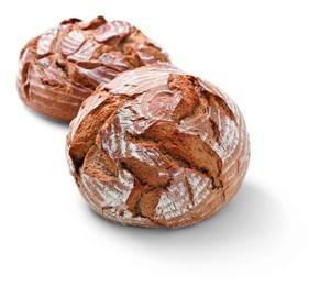 Chléb horalský 500g