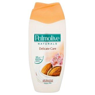Palmolive sprchový gel 250ml, vybrané druhy