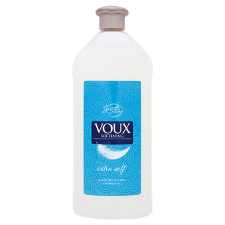 Voux Gentle Care Tekuté toaletní mýdlo