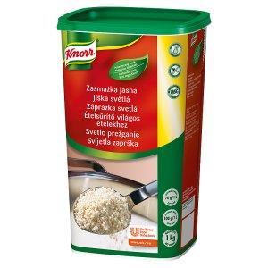 Knorr Jíška 1kg, vybrané druhy