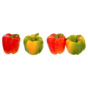 Paprika žíhaná 1kg