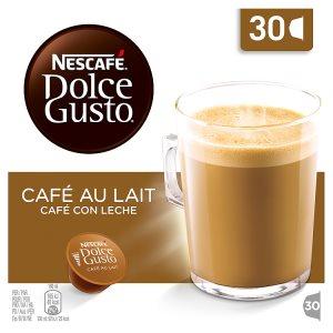Nescafé Dolce Gusto kávové kapsle 30ks, různé druhy