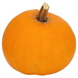 Dýně halloween 1kg