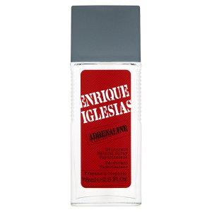 Enrique Iglesias Adrenaline toaletní voda 75ml