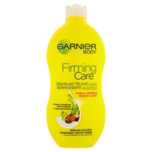 Garnier Body Care tělové mléko 400ml, vybrané druhy