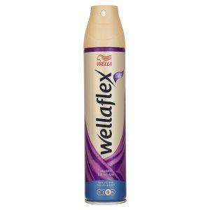 Wella Wellaflex Lak na vlasy pro extra silné zpevnění 250ml