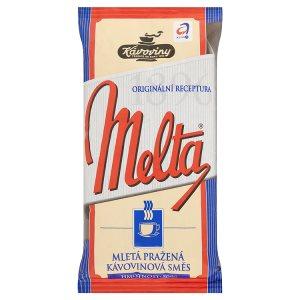 Kávoviny Melta kávovinová směs 500g