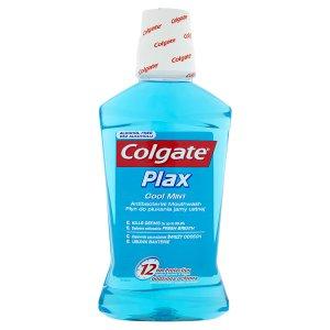 Colgate Plax Ústní voda 500ml, vybrané druhy