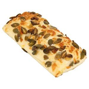 Italský snack s dýní 80g