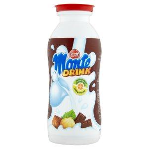 Zott Monte Drink 200ml