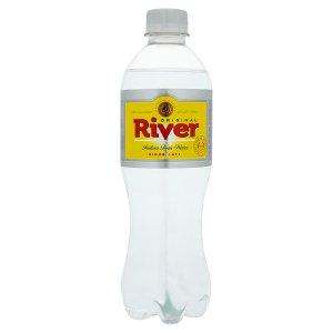 River Original Tonic nápoj s příchutí toniku 0,5L